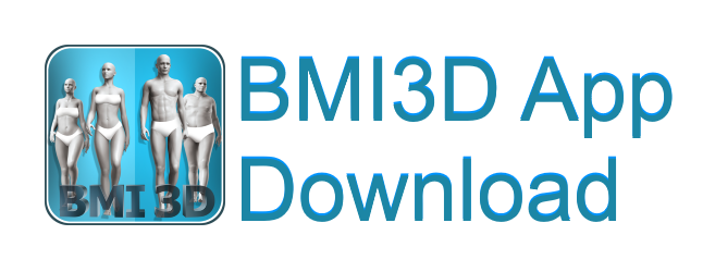 BMI3D App Download
